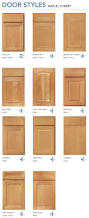 Aristokraft Kitchen Cabinet Doors by Good Aristokraft Cabinets Reviews On Birch Kitchen Cabinets