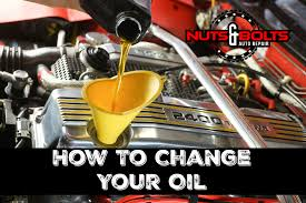 How To Change Your Oil What Does Teslas Automated Truck Mean For Truckers Wired On Site Mobile Oil Change How Often Should I Change My Car Or Fuel Delivery Corken Services Roanoke Rapids Near Rocky Mount Nc Often Should You Your Rideshareroadmapcom To Pssure Sensor Chevy Truckcar Forum Gmc To Make 430 Hp With A 200 48l Engine Hot Rod Network 2013 V6 37 Ford F150 Truck Oil Youtube Toyota Jack Great Do Own The Check And Selection Certified Service M5od R2 Using Pennzoil Synchromesh Review Specs All Rear Differential Fluid