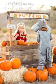 Fargo Moorhead Pumpkin Patches by 21 Best Fall Photo Sessions Images On Pinterest Pumpkins Fall
