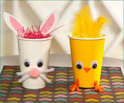 Diy Crafts For Children