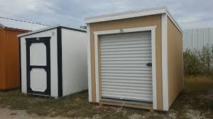 Derksen Best Value Sheds by Buildings Etc Carports Garages Sheds Barns Rv Covers Buy Or