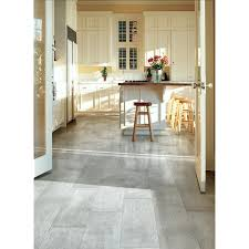 tiles polished porcelain kitchen floor tiles cleaning porcelain