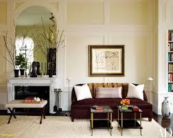 100 Modern Home Design Magazines Best Decor New Top 26 Decor Entropia