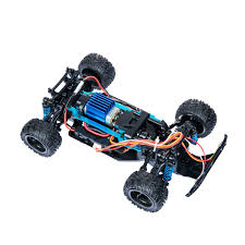 All Terrain RC Cars,LBKR Tech Remote Control Electric Truck,RC ... Other Radio Control Crenova 112 4wd Electric Rc Car Monster Truck Tekno 110 Mt410 4x4 Pro Kit Tkr5603 Zd Racing No9106 Thunder Brushless Hsp 9411188033 Black 24ghz Off Road Scale Ready To Run Rtr Powered Trucks Amain Hobbies Fs Victory X Amphibian Youtube Jamara 053366 Truck Engine Radiocontrolled 9130 Xinlehong 116 Spirit Electric Monster Truck Scale End 9132019 914 Am New Subotech Bg1510c 124 Et Hobby Wltoys A232 Rc 35kmh