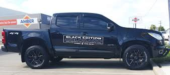 60 Images Ford Ranger 17 Inch Rims Ideas