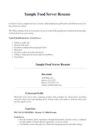 Soft Skills Resume Example In Nursing Fresh Examples For Of Resumes Trainer Pdf Sample