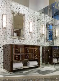 small bathroom vanities bathroom contemporary with antique mirror