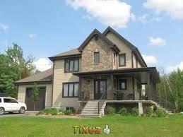 maison a vendre drummondville 112 maison louer properties in drummondville