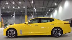 Youtube Channel Gets Exclusive Look At Pre-Production 2018 Kia ... 07 Chevy 2500hd Lbz 5 Inch Mbrp Muffler Vs Straight Pipe Duramax Watch Ford Mustang Gt With Straightpipes Authority Its Straight Pipes Save Lives Right Motorcycles Amazoncom Hot Wheels Pipes Variant Set Since 68 White Ask A Trooper Laws Are Enforced Brainerd Dispatch Insane Bmw M3 F80 Huge Burnout In A Tunnel Bar Light This Supercar Pagani Huayra Exhaust Is So Loud 2014 535i Custom Exhaust 53 V8 4 Tips Youtube