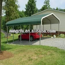 Canopy Carport Kits carport Buy Canopy Carport Kits Portable