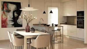 luxus villa eckgrundstueck quesada 237 c villa immo y sol