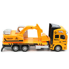 Models - Children Model Pull Back Digger Excavator Construction ... Boley 5in1 Big Rig Hauler Truck Carrier Toy Complete Trailer With Rc Trucks Bulldozer Charging Rtr Dump Car Remote Control Rc Philippines Kids Ystoddler Toys 132 Tractor Indoor Excavator Buy Online From Fishpondcomau Rumblin Cstruction Santas Llc Green Swanky Babies Long Haul Trucker Newray Ca Inc 6 Pcslot Pocket Car Sliding Vehicles Deao Mini Set Of 4 On Onbuy Best Choice Products 2pack Assembly Takeapart Bestchoiceproducts 12 Assorted Pull Matchbox Cars Playsets For Boys Tough