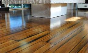 bamboo floor tile image collections tile flooring design ideas