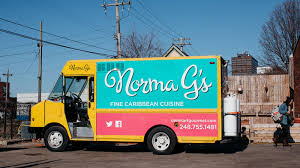 Detroit's Food Truck Industry Is Expanding, But City Regulators Are ... Amazoncom El Guapo Whole Mexican Oregano Seasoning 2 Ounce Sapo Tacos Colorado Springs Food Trucks Roaming Hunger Meals On Wheels Eater Detroit America Developing A Serious Taste For Food Trucks Public Radio The Most Awesomely Punny In The Us Truck Detroit With Fleat Ferndale Gets Permanent Park Boundary Waters Message Board Forum Bwca Bwcaw Quetico Park Metro Mommy Royal Oak Farmers Market Truck Rally Just A Car Guy Is Still Evolving Row Home Eats