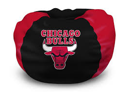 WOF Sports Chicago Bulls Bean Bag Chair Kids Man U Bean Bag Bull Leathers Alkapuri Bag Dealers In Vadodara Justdial Berlin Bean Chair Konfo Living Blog Why Cool Australian Office Break Out Areas Sitting Bull The Original Sitting Bull Happy Zoo Beanbag Sitting Carl Contemporary Fabric Childs Blue Mini Tube Outdoor Gaming Setup Update I Bought A Giant David Cottingham On Twitter Its Hard Life Being Cto