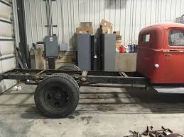 100 Chucks Trucks Forum 1944 Ford 15 Ton VINRestoration General Discussion Antique