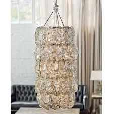 22 best regina andrew chandeliers images on pinterest lighting