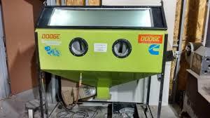 Abrasive Blast Cabinet Gloves by Abrasive Blast Cabinets 26 With Abrasive Blast Cabinets Whshini Com