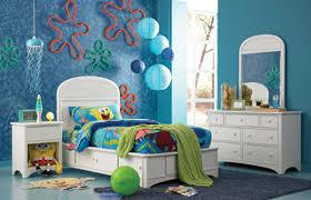 Buy Kids Room Cool Spongebob Ideas Decor