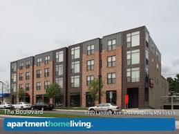 The Murals Of Lynlake by The Boulevard Apartments Minneapolis Mn Apartments For Rent