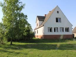 ferienhaus alte schule mittenwalde uckermark frau saskia