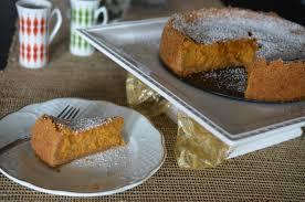 Pumpkin Cake Paula Deen by Gooey Pumpkin Cheesecake A Happy Mistake Of A Non Baker
