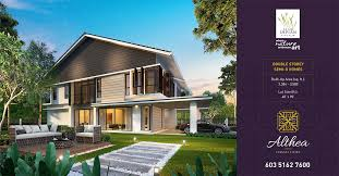 100 Houses In Malaysia Property Developer Real Estate Developer IP Group