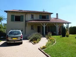 maison a vendre le bon coin maison à vendre dans l ain le bon coin 1 petites annonces eostis