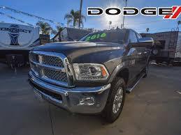 100 Used Truck Values Nada Dodge RVs For Sale 24 RVs RV Trader
