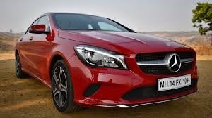 Mercedes-Benz CLA 2018 - Price, Mileage, Reviews, Specification ... Unimog Wikipedia Used Mercedesbenz Arocs 3253 8x4 Lastvxlare Joab L24 Tow Trucks Software Cheat May Have Helped Pass Us Emissions Rules Non Esiste Limpossibile A Bordo Di Una Mercedesamg Gt R Coup Pictures Videos Of All Models Mercedes Benz Usados Miami Usa Best Of Cars Fl Xclass 2018 Specs Price Carscoza America Image Truck Vrimageco 2624 1924 1824 1624 Om355 Tanker Trucks Year Usa Videos Pickup Concept Here It Is Jetshine
