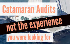 catamaran audits what independent pharmacy owners need to know