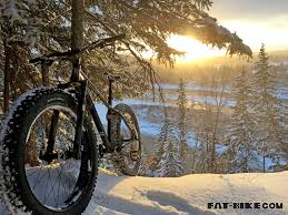 Wallpaper Wednesday – Fresh Snow In Red Deer Alberta | FAT-BIKE.COM Motorcycle Mania Bills Old Bike Barn Houses One Mans Vast Timeless And Personal Fall Wedding At The Ruins Kellum Valley Red Road News Reviews Photos Madison Bcycle On Twitter On The Last Day Of My Bike 303 Best Vlos Femmes Images Pinterest Famous Men Florence Oshd Revolving Museum Bikes Fitness 2017 Pedal 509 Cycles Green Bay Wisconsin Fatbikecom Specialized Riprock Expert 24 Review By Andy Amstutz Ebay Honda Big Red Trx 300 Classic Farm Quad Atv 4x4 Barn