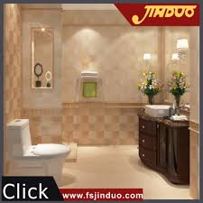 Ceramic Tile For Bathroom Walls tiles tanzania tiles tanzania suppliers and manufacturers at