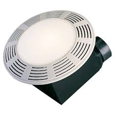 Home Depot Bathroom Exhaust Fans by Air King Quiet Zone 200 Cfm Ceiling Exhaust Fan Ak200ls The Home