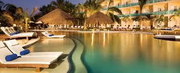 El Patio Mexican Restaurant Bluefield Va by Dreams La Romana Resort U0026 Spa
