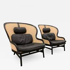 Pierre Sindre - Pair Danish Leather And Cane Lounge Chairs By ... Outdoor Fniture Plastic Building Materials Bargain Center Nuby Flip N Sip Cups With Weighted Straws 3 Ct Bjs Whosale Club Portable Folding Chair Lounge Patio Yard Beach Adirondack Chairs The Home Depot Garden Chaise Recliner Adjustable Pool Scoggins Reviews Allmodern Loll Designs Lollygagger Recycled Houseology Giantex 60l Universal Offset Umbrella Base Modloft Clarkson Md633 Official Store Removable 4 Position Cushion Amazoncom Mesa White Mesh