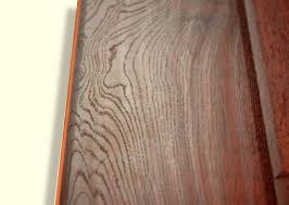 Does Pergo Laminate Flooring Need To Acclimate by Laminate Flooring Choices