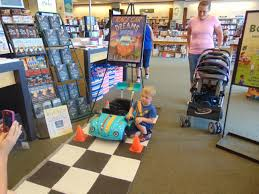 RACE CAR DREAMS Vrooms Into Barnes & Noble In Winston Salem, NC ... Quadrant Score 2500 But I Cant Play Ttr4 Barnes Noble Nook 46 Best Winston Salem Images On Pinterest North Carolina Camels 128 Moravian Christmas Hungarian Booksellers 14 Photos 22 Reviews Bookstores My Favorite Triad Shopping Centers Moms Main 25 Forest Dr Nc 27104 For Sale Race Car Dreams Vrooms Into In Greensboro Daily Photo 2009 Booking It Winstonsalem Monthly Journalnowcom Military Writers Society Of America Kathleen M Rodgers