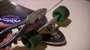 How To Loosen Skateboard Trucks How To Build A Skateboard With Pictures Wikihow Wowgoboardcom Electric Parts Front Truck Assembly Of Fix Squeaky Trucks Ifixit Repair Guide How To Loosen The Trucks On A Skateboard Youtube Loosen On Penny Board Tighten Or Skateboard In Under 60 Seconds Best Rated Trucks Helpful Customer Reviews Amazoncom Silver X Revive Skateboards Rachet Tool Rad Skate Store Tensor Magnesium Redblack 525 Pair Braille Handboards Skateboarding T Adjust Your Penny Board Buyers Guide