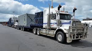 Fleet Management - Transport Specifications Limited Fleet Management Rental Options Openend Vs Closeend Leasing Truck Innovators Nfis Bill Bliem Why Is So Important Tega Cay Wash Lube Auto Oil Changes Accepts Fleet Cards Ryder Introduces New Commercial App Transport Topics Bell Canada 10 Easy Tips For A Profitable 2018 Bsm Technologies Welcome To Sapphire Vehicle Services Tracking Wabco Expands Its Solutions Business With Major Daf Trucks Introducing Connect The Stateoftheart