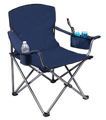 Cheap Cooler Bag Chair, Find Cooler Bag Chair Deals On Line At ... 12 Best Camping Chairs 2019 The Folding Travel Leisure For Digital Trends Cheap Bpack Beach Chair Find Springer 45 Off The Lweight Pnic Time Portable Sports St Tropez Stripe Sale Timber Ridge Smooth Glide Padded And Of Switchback Striped Pink On Hautelook Baseball Chairs Top 10 Camping For Bad Back Chairman Bestchoiceproducts Choice Products 6seat