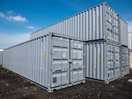 100 Shipping Containers For Sale New York Mobile Custom Modular Storage Wilmot Modular