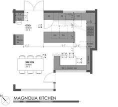 Kitchen Island Dimensions Swfurn
