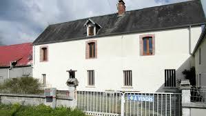 chambre des notaires de la manche chambre des notaires basse normandie 9 maison 224 vendre en
