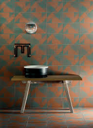 Florida Tile Grandeur Nature by 103 Best Layers And Layers Of Pattern Images On Pinterest Tiles
