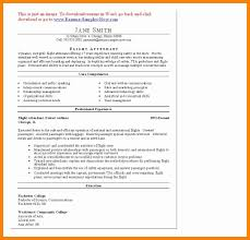 Word Descargar 7+ Entry Level Flight Attendant Resume ... 9 Flight Attendant Resume Professional Resume List Flight Attendant With Norience Sample Prior For Cover Letter Letters Email Examples Template Iconic Beautiful Unique Work Example And Guide For 2019 Best 10 40 Format Tosyamagdaleneprojectorg No Experience Invoice Skills Writing Tips 98533627018