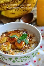 Pumpkin Pie Overnight Oats Buzzfeed by 337 Best Just Oatmeal In Jar Images On Pinterest Breakfast Ideas