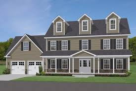 Pre-Built Homes | Southampton, NY Dream Acreages Presigned Post Beam Wood Barn Home Kits Predesigned Horse Barns Gambrel Sand Pre Built Modern Homes Intended For Residence The Comfortable Prefab Now Dwell As Wells Compact New Zealand Sea Girt Builder Prebuilt Homes And Custom Method Unveils Their Affordable Modular Elemental Series Best 25 Modular Home Manufacturers Ideas On Pinterest Design Buy Frightening Images Rustic Beautiful Of Farm Women Custom Designed Ideas California Panelized Are Pre Built Kits Easy Prebuilt Residential Australian Prefab Alluring