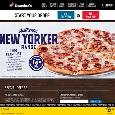 Domino's Deals: 2 Sides: $7, 3 Sides: $9.95, New Yorker Pizzas ... Zumiez Coupon Code 2018 Hotwire Car Rental Codes Voucher Nz Airport Parking Newark Coupons Pasta Bowl Dominos Merc C Class Leasing Deals Pizza Hut 20 Off Coupons Dm Ausdrucken Dominos Dixie Direct Savings Guide Nearbuy Offers Promo Code 100 Cashback Aug 2526 Deals 2019 You Will Never Believe These Bizarre Truth Card Information Online Discount For October Discount New Coupon Gets A Large 2topping Only 599 Flyer