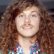 Blake Anderson - Topic - YouTube Fergie Jessica Stroup Blake Anderson And Grouplove At Caochella 100 Backyard Wrestling Sluggers Not About To Give Up The Fight The Wilson Times Klorgbane Jterofdarknes Twitter Vampiro Wikipedia Adam Devine Workaholics Youtube Comedy Week Section July 2016